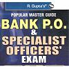 Click image for larger version  Name:bank-po-specialist-officer-exam.jpg Views:352 Size:33.5 KB ID:138121