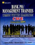 general awareness for bank exams with answers pdf