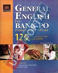 Post office exam book pdf