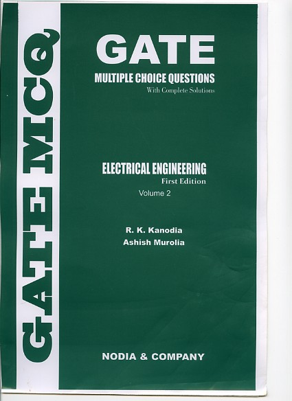 Free Download GATE EEE Material | Gate Study Material