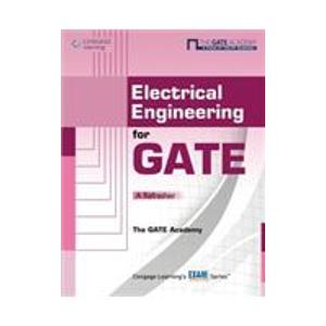 Best Books To Prepare For Gate Exam For Cse Stream Can I