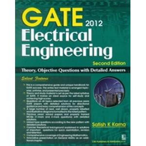 Best Books to prepare for GATE Exam for CSE stream? Can I