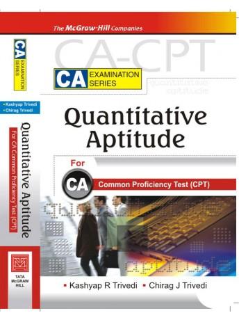Aptitude Test Preparation for Pre-employment Assessments
