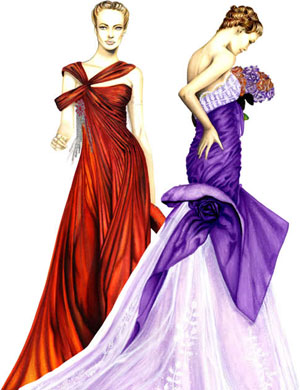 Fashion design courses in hyderabad 50
