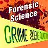 Can I do MSc Forensic Science course after BSc Course?-download.jpg