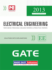 Electric Circuits Text Books