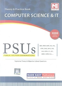 Isro exam preparation book for electronics pdf