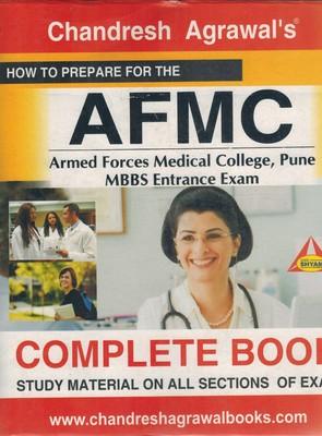 (PDF) Textbook of Public Health and Community Medicine ...