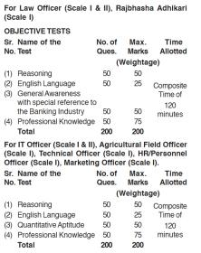 Computer aptitude questions and answers pdf