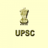 Age limit for CDS and OTA 2015-upsc23112.png