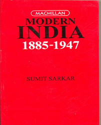 Best book on indian constitution for ias