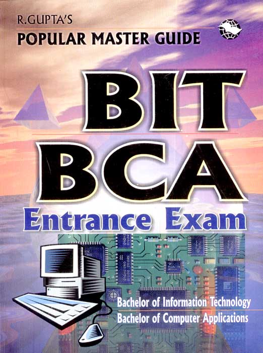 what type of entrance exams are conducted for bca books to be referred rh entrance exam net bca entrance exam online preparation Entrance Exam Pup Main SHS