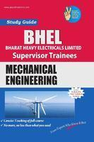 Electronics books for competitive exams update