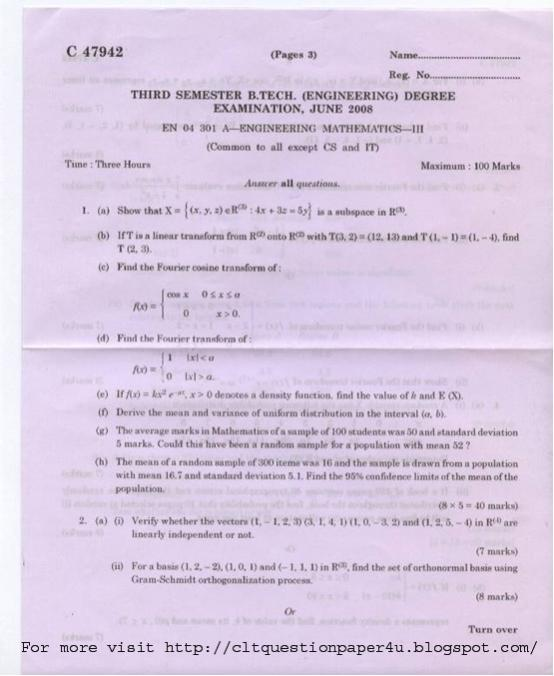 research papers electronics engineering
