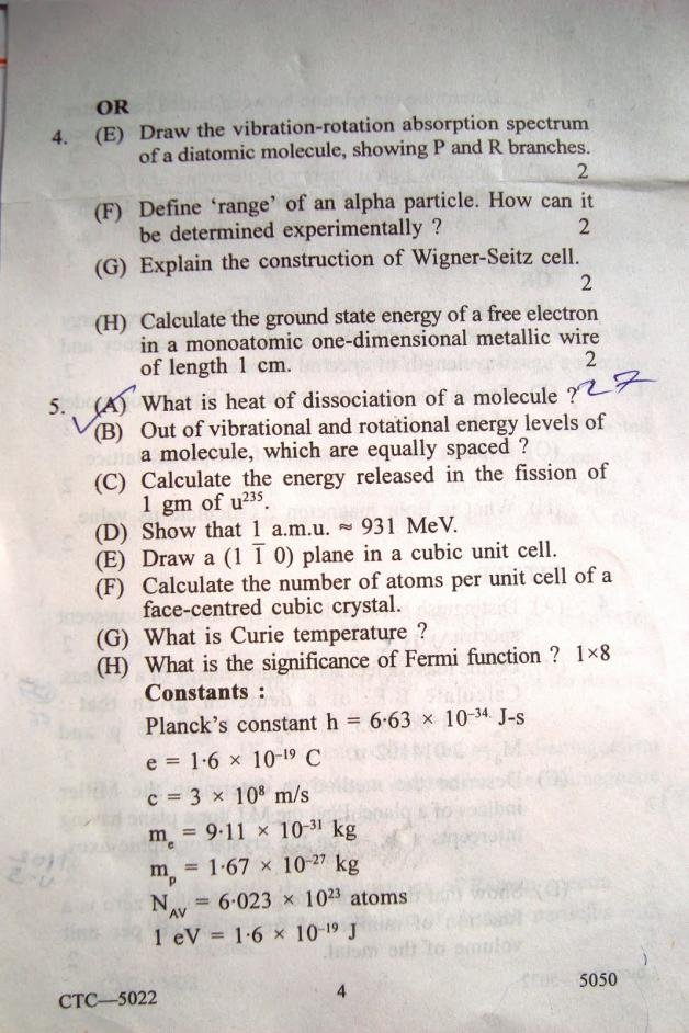 http://entrance-exam.net/forum/attachments/question-papers/30382d1304709765-nagpur-university-b-sc-final-physics-molecular-physics-nuclear-physics-solid-state-physics-paper-ii-exam-download-previous-years-question-papers-b.sc-final-physics-paper-ii-sample-paper-3.jpg