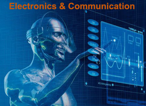 Make a career in electronics engineering